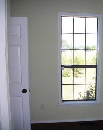 Homes in Chelsea oklahoma | 22558 E 320 Road Chelsea, Oklahoma 74016 11