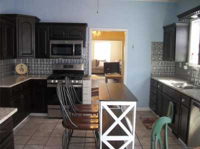 Homes in Chelsea oklahoma | 22558 E 320 Road Chelsea, Oklahoma 74016 15