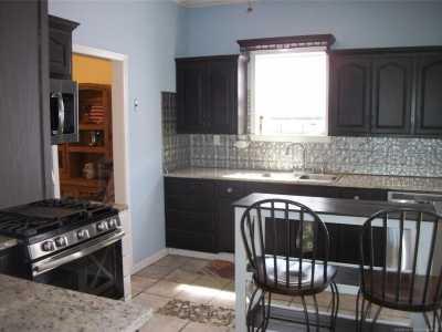 Homes in Chelsea oklahoma | 22558 E 320 Road Chelsea, Oklahoma 74016 16