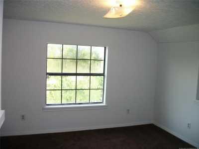 Homes in Chelsea oklahoma | 22558 E 320 Road Chelsea, Oklahoma 74016 4