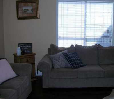 Homes in Chelsea oklahoma | 22558 E 320 Road Chelsea, Oklahoma 74016 7