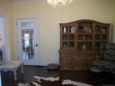 Homes in Chelsea oklahoma | 22558 E 320 Road Chelsea, Oklahoma 74016 8