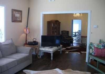Homes in Chelsea oklahoma | 22558 E 320 Road Chelsea, Oklahoma 74016 9
