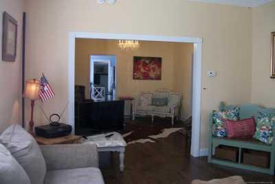 Homes in Chelsea oklahoma | 22558 E 320 Road Chelsea, Oklahoma 74016 10