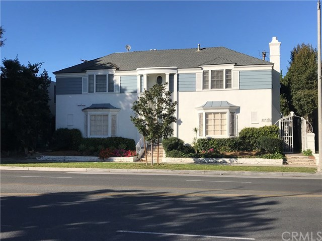 Active   9683 W Olympic Boulevard Beverly Hills, CA 90212 39
