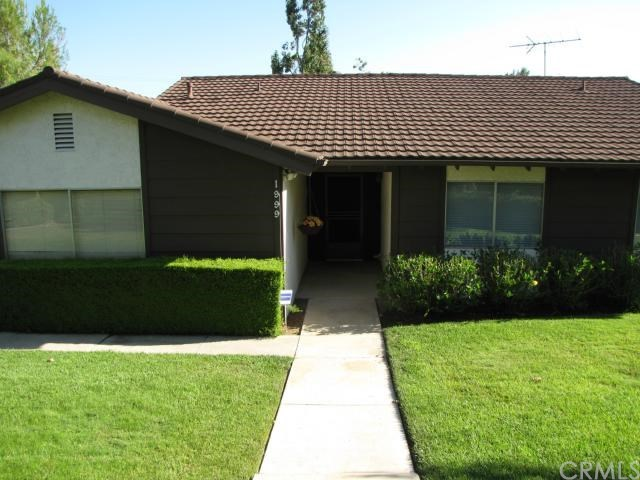 Closed | 1999 Norco Drive Norco, CA 92860 0
