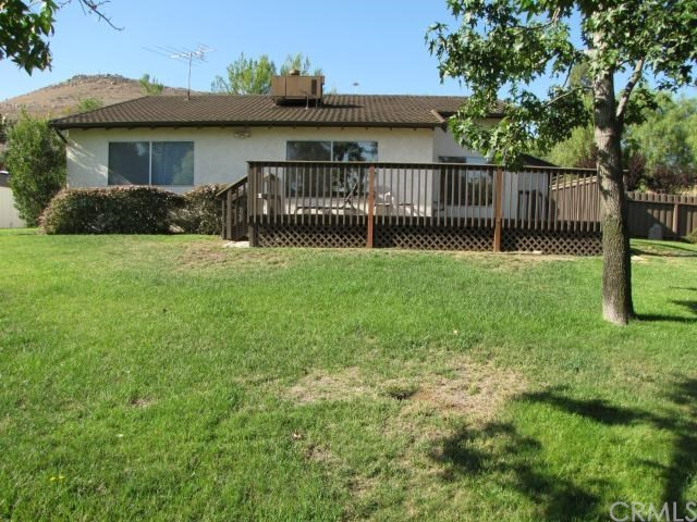 Closed | 1999 Norco  Drive Norco, CA 92860 2