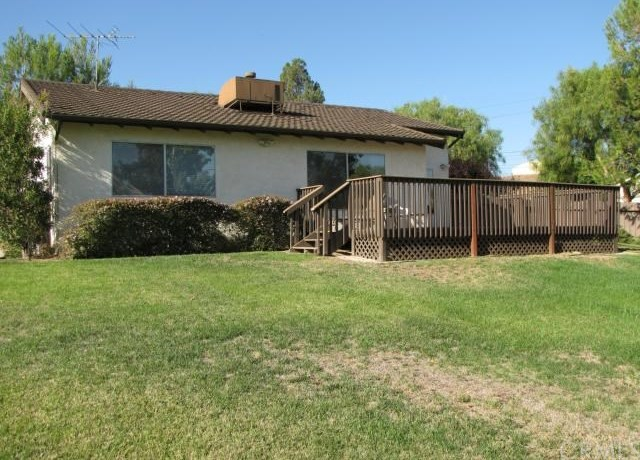 Closed | 1999 Norco  Drive Norco, CA 92860 3
