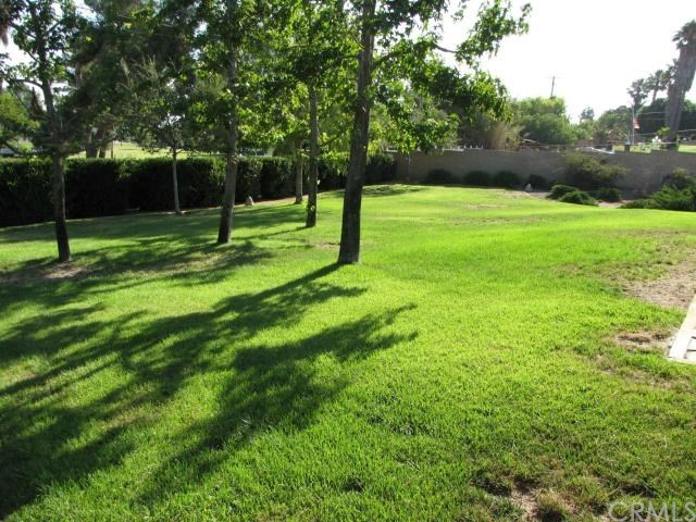 Closed | 1999 Norco Drive Norco, CA 92860 4