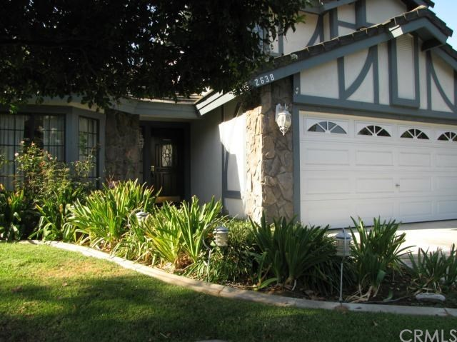 Closed | 2638 Hampton Way Riverside, CA 92506 0