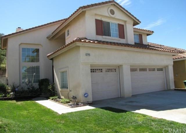 Closed | 27415 Ocean Dunes  Street Moreno Valley, CA 92555 0