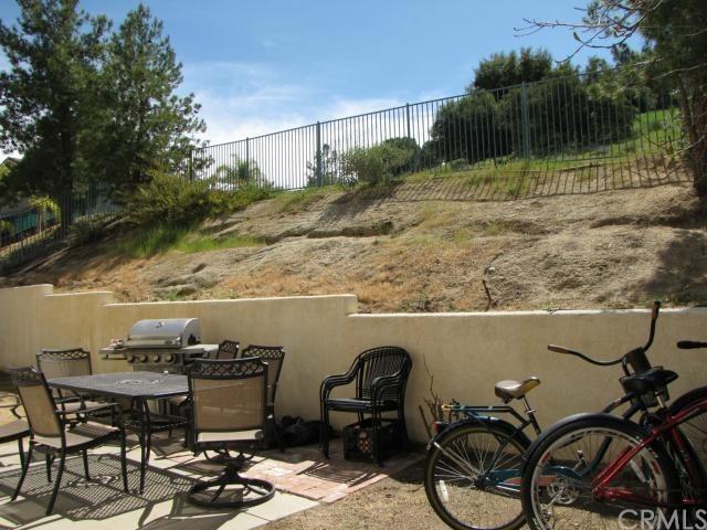 Closed | 27415 Ocean Dunes  Street Moreno Valley, CA 92555 20