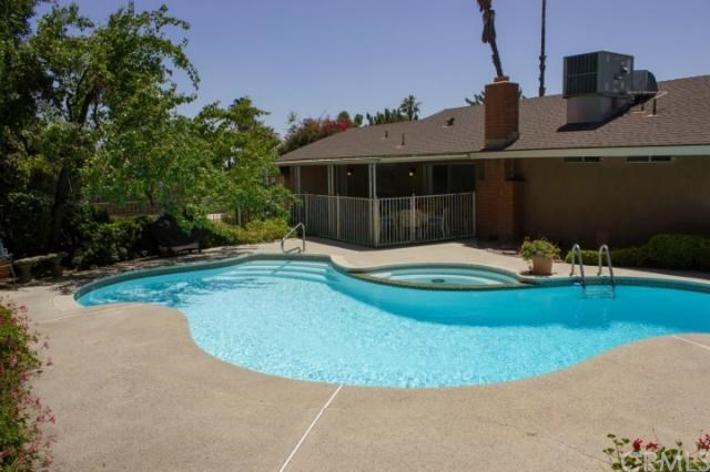 Closed | 11390 Coleman Street Moreno Valley, CA 92557 21