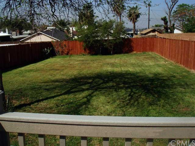 Closed | 2152 La Verne Avenue Highland, CA 92346 2
