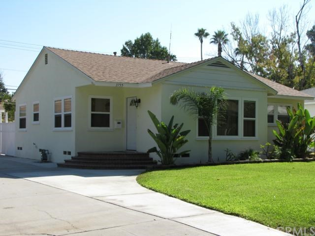 Closed | 3755 Roslyn Street Riverside, CA 92504 0