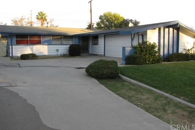 Closed | 8843 Mentone Place Riverside, CA 92503 0
