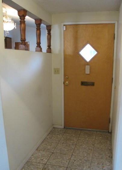Closed | 8843 Mentone  Place Riverside, CA 92503 1