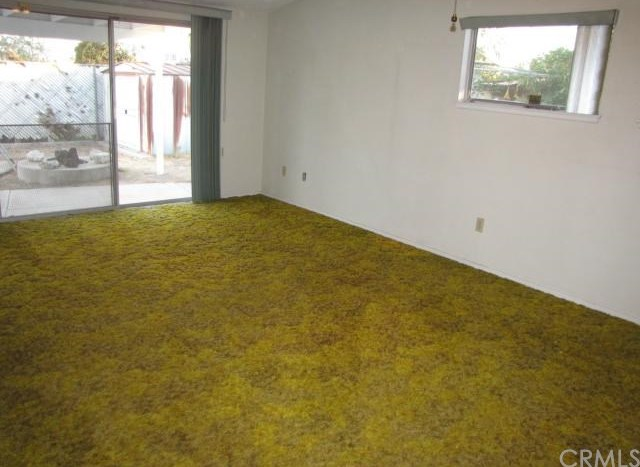 Closed | 8843 Mentone Place Riverside, CA 92503 2