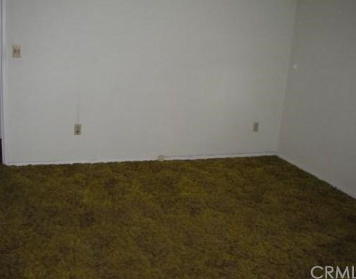 Closed | 8843 Mentone  Place Riverside, CA 92503 3