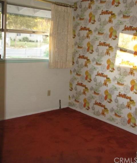 Closed | 8843 Mentone  Place Riverside, CA 92503 4