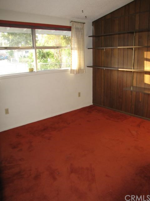 Closed | 8843 Mentone  Place Riverside, CA 92503 5