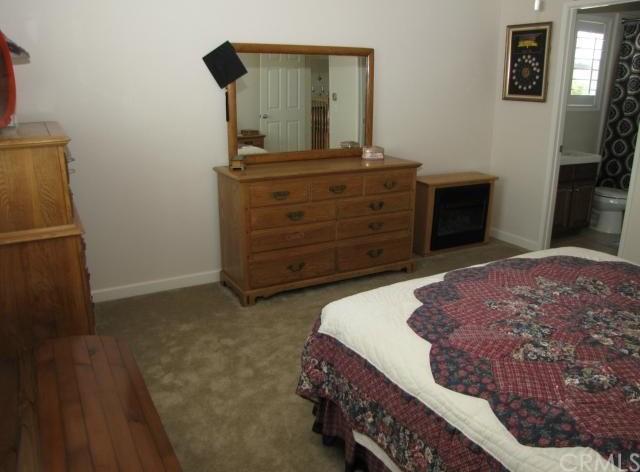 Closed | 17055 Broken Rock Court Riverside, CA 92503 16