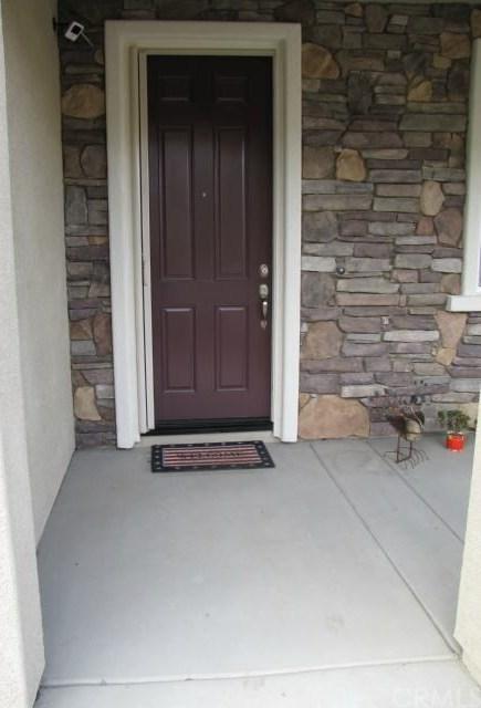 Closed | 17055 Broken Rock  Court Riverside, CA 92503 2