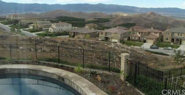 Closed | 17055 Broken Rock Court Riverside, CA 92503 28
