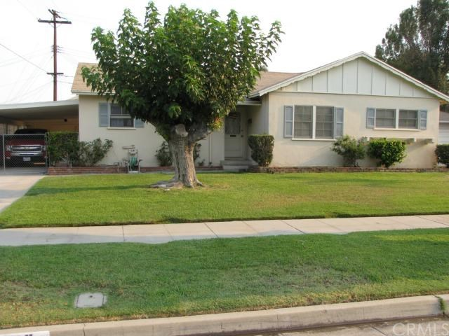 Closed | 3939 Roblyn  Street Riverside, CA 92504 0