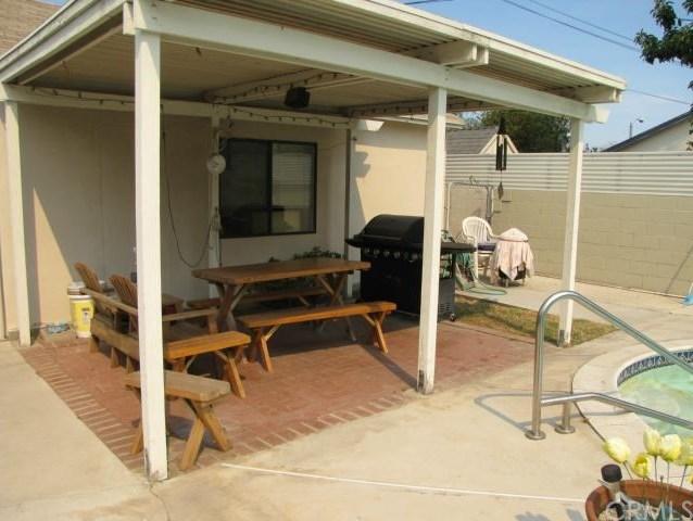 Closed | 3939 Roblyn Street Riverside, CA 92504 17