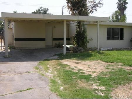 Closed | 742 ARLISS Street Riverside, CA 92507 0