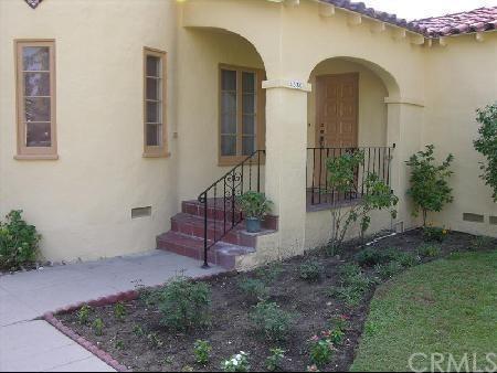 Closed | 4530 SUNNYSIDE Drive Riverside, CA 92506 9