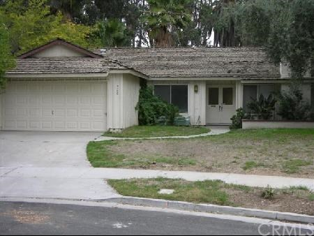 Closed | 4500 CIRCLE LAZY J Riverside, CA 92501 0