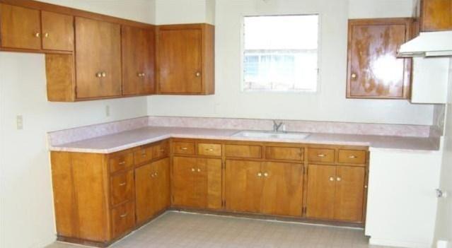 Closed | 4463 MONTICELLO Riverside, CA 92504 1