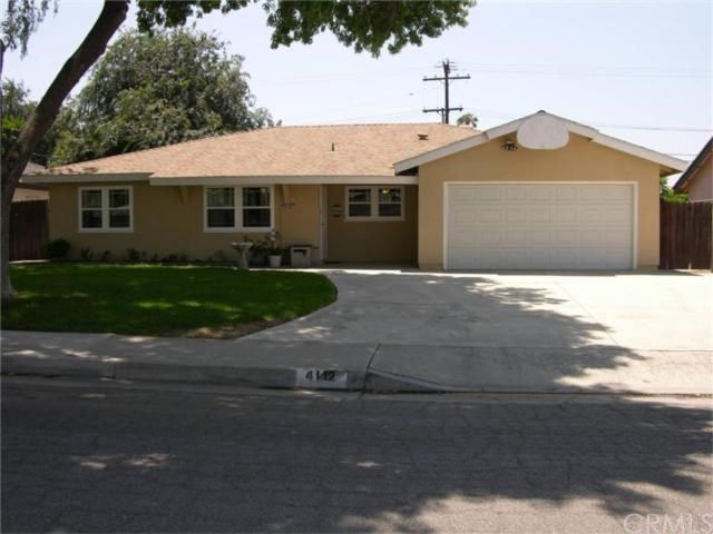 Closed | 4112 LIVELY Street Riverside, CA 92505 0