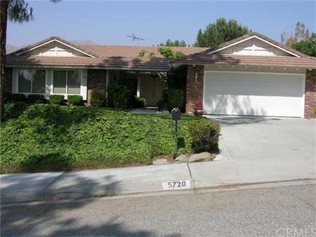 Closed | 5720 VIA CERVANTES  Riverside, CA 92506 0