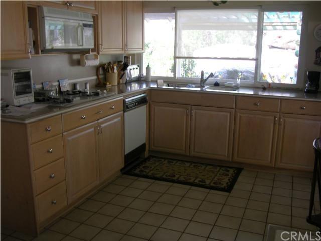 Closed | 5720 VIA CERVANTES  Riverside, CA 92506 1