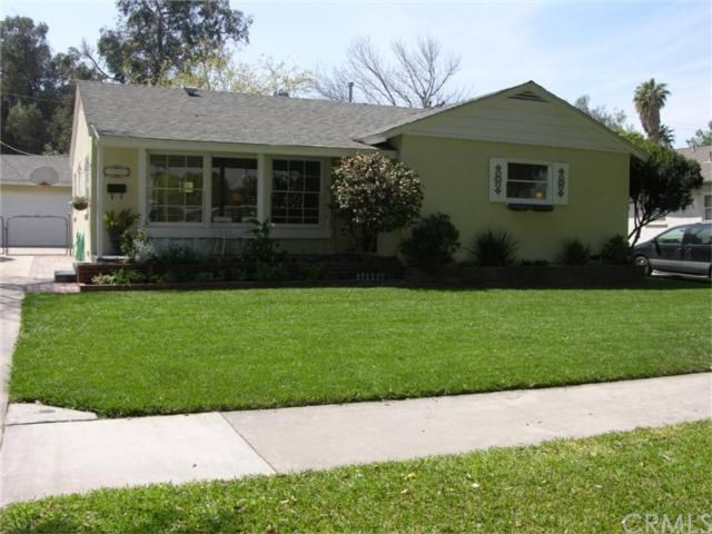 Closed | 3568 Roslyn Street Riverside, CA 92504 0