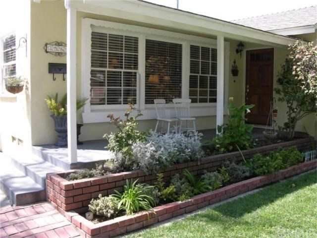 Closed | 3568 Roslyn Street Riverside, CA 92504 9