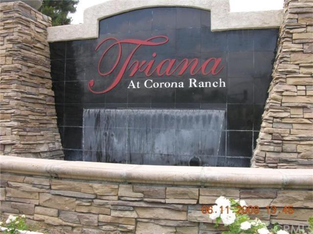 Closed | 1020 La Terraza Circle #202 Corona, CA 92879 0