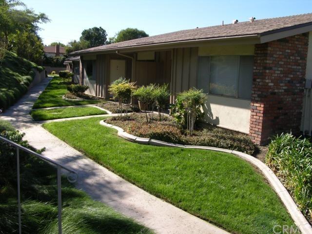 Closed | 22745 Palm Avenue #G Grand Terrace, CA 92313 1
