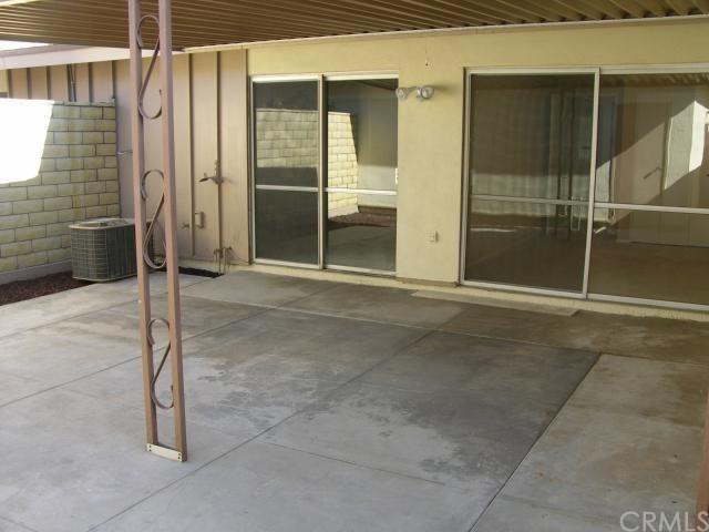Closed | 22745 Palm Avenue #G Grand Terrace, CA 92313 13
