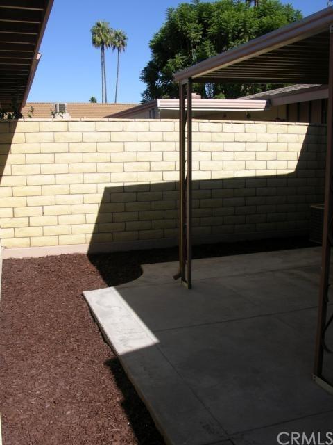 Closed | 22745 Palm Avenue #G Grand Terrace, CA 92313 14