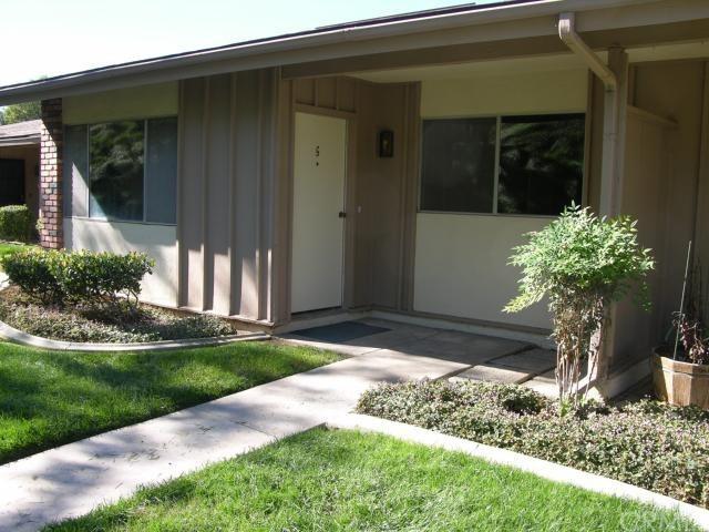 Closed | 22745 Palm Avenue #G Grand Terrace, CA 92313 2