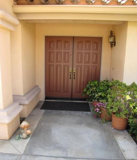 Closed | 1870 Cape Court Riverside, CA 92506 2