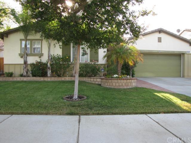 Closed | 17800 Robusta Drive Riverside, CA 92503 0