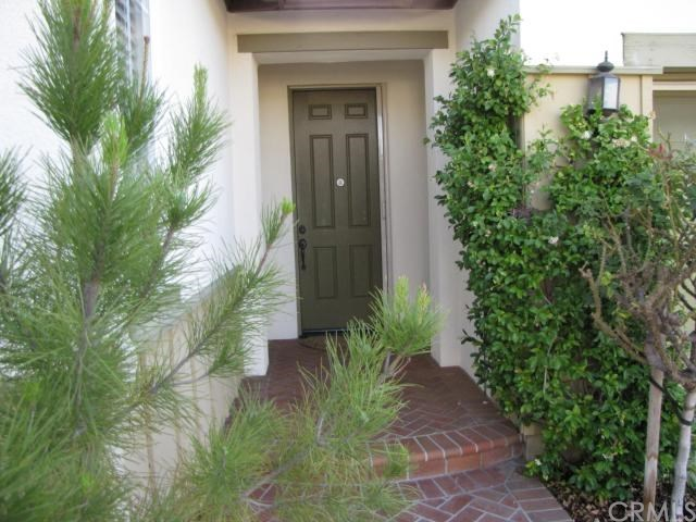 Closed | 17800 Robusta Drive Riverside, CA 92503 1