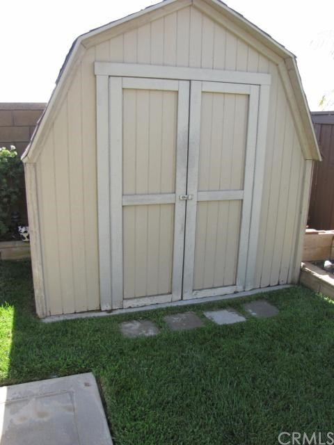 Closed | 17800 Robusta Drive Riverside, CA 92503 19