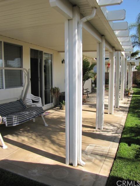 Closed | 17800 Robusta Drive Riverside, CA 92503 20