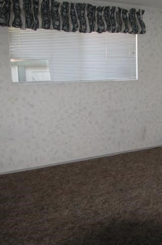Closed | 4743 Jackson Street #66 Riverside, CA 92503 13
